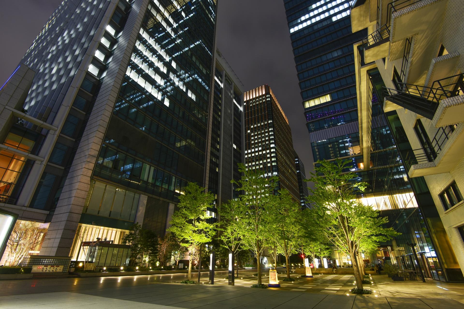 【RECRUITMENT KANAGAWA】 STAF PEMELIHARAAN FASILITAS PEREKRUTAN MENDESAK DI PROVINSI KANAGAWA