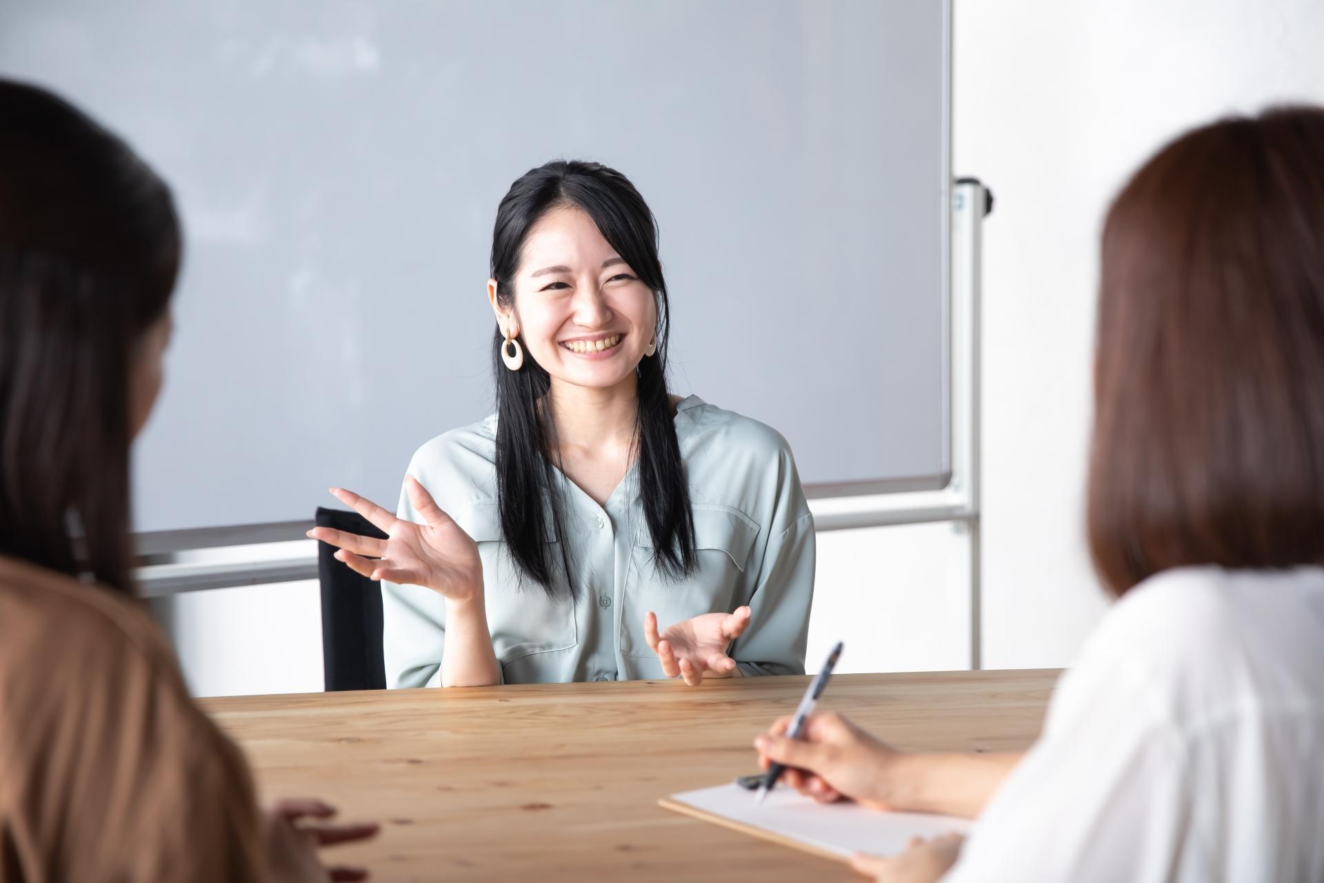 KHÓ hay DỄ khi học Đại Học ở Nhật? Cách vượt qua những khó khăn ban đầu(Phần 2)