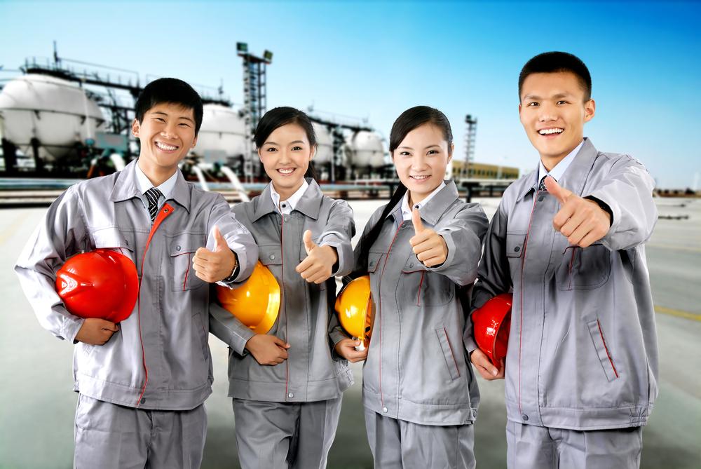 Hiểu về thủ tục Hoàn thuế cuối năm ở Nhật